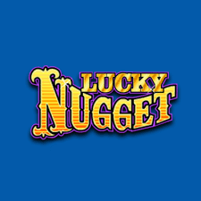 luckynuggetcasino logo
