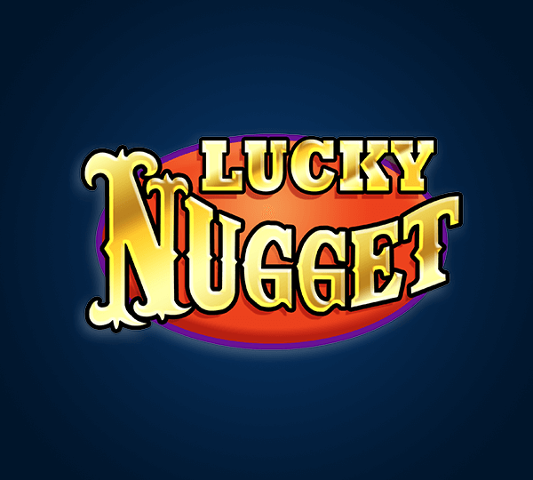 Monipuolinen Lucky Nugget Casino