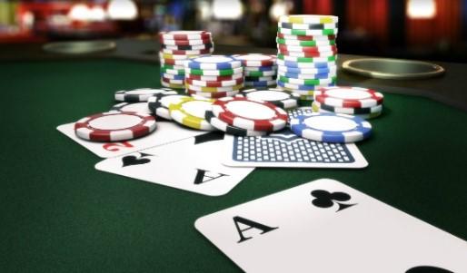 Get Fancy Playing Poker Online – Suuri vinkkejä hankkia pokeripöydät